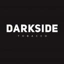 Darkside - от 190 ₽