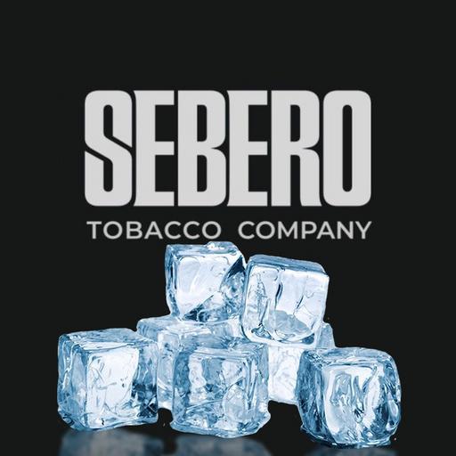 Табак Sebero - Арктик, 40 гр.