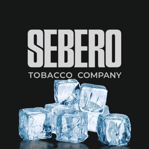 Табак Sebero - ho-ho-ho