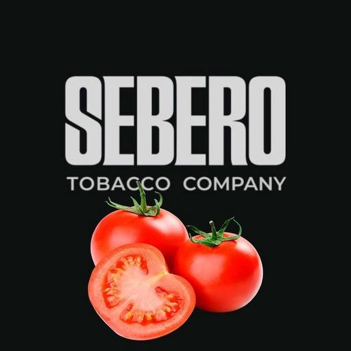 Табак Sebero - Томат, 20 гр.