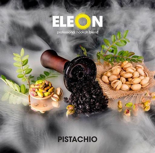Бестабачная смесь Eleon - Pistachio (Фисташка), 50 гр.