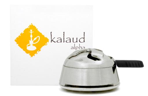 Kaloud Alpha