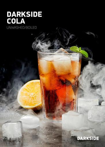 Табак Darkside - Darkside Cola, Core, 30 гр.