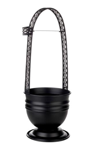 Кадило для угля