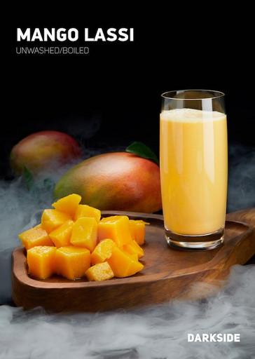 Табак Darkside - Mango Lassi (Манго), Core, 30 гр.