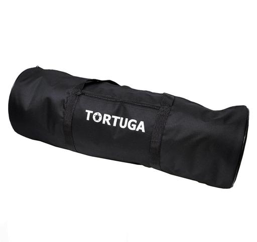 Сумка Tortuga
