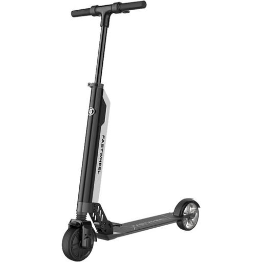 Электросамокат Fastwheel F0 350W