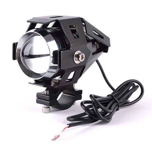 Фара светодиодная для электросамоката 12В 15Вт