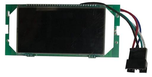 Дисплей для Kugoo S2/S3 (Зеленая плата)
