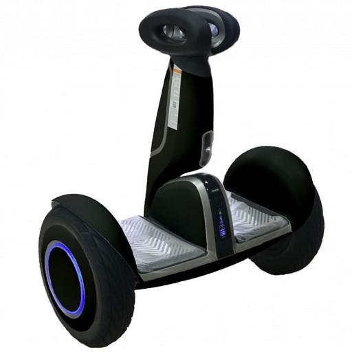 Сигвей Mini Robot Plus 54V Черный
