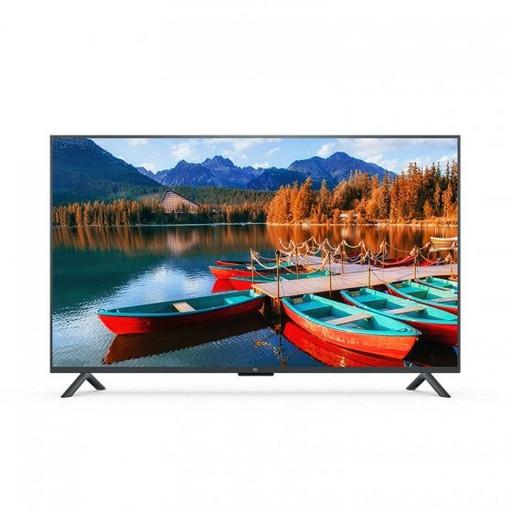 "Телевизор Xiaomi Mi TV 4S 65"""
