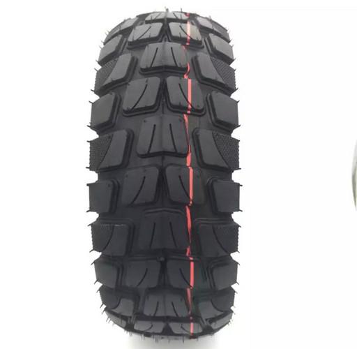 Внедорожные шины для электросамоката 10 дюймов Kugoo