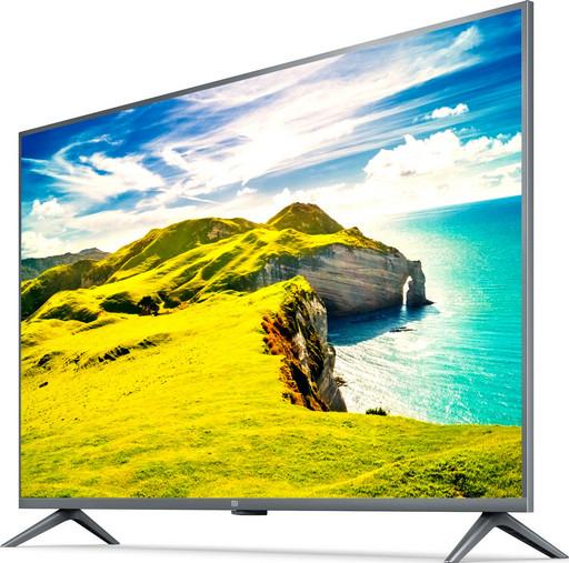 "Телевизор Xiaomi Mi TV 4A 32"" Global"