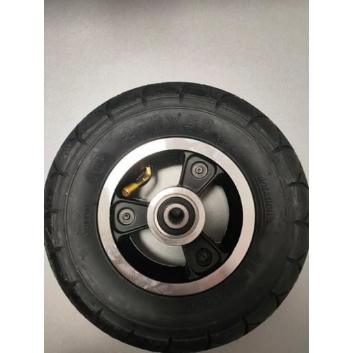Переднее колесо для Kugoo M2