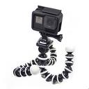 Штативы для экшн-камер GoPro