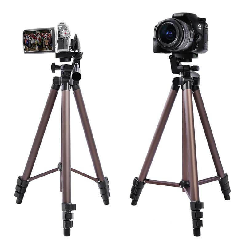 Штатив для экшн-камеры WT3130