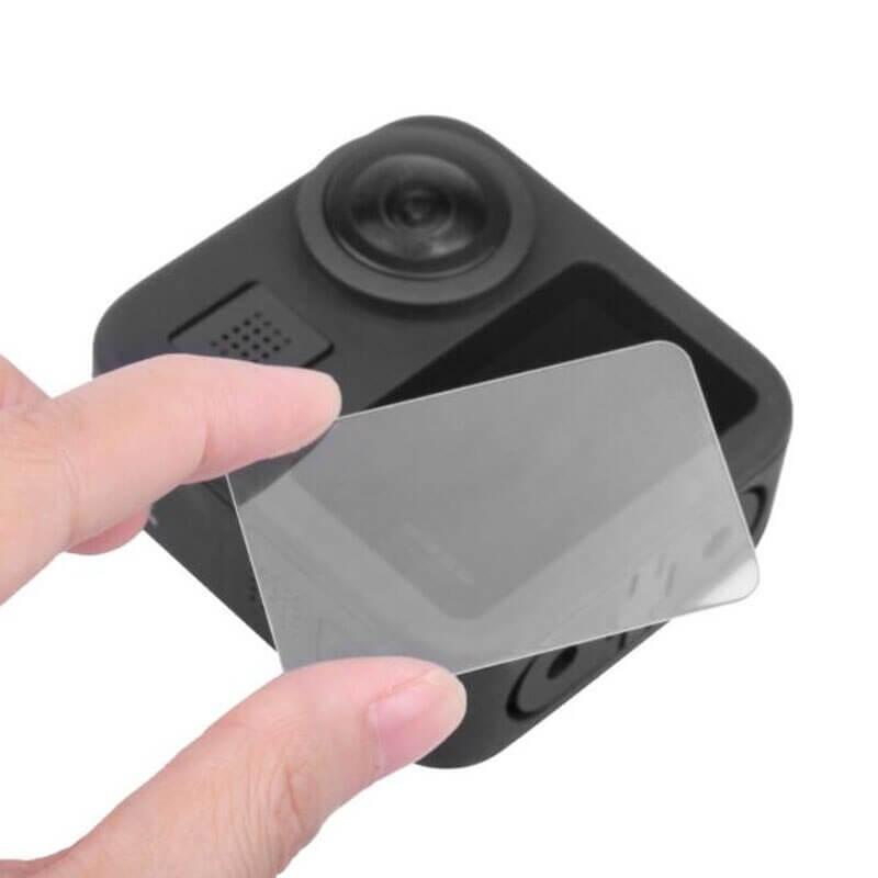 Стекла для экшн-камеры GoPro Max
