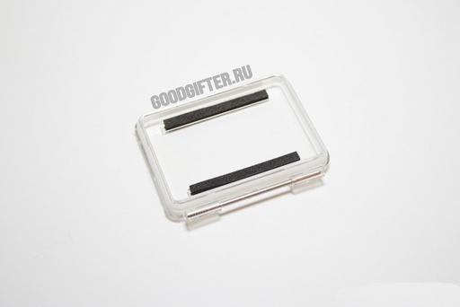 Задняя крышка для аквабокса GoPro 4