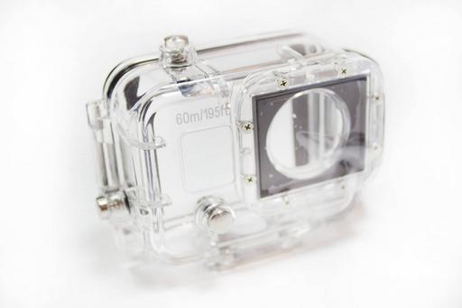 Супер подводный бокс GoPro
