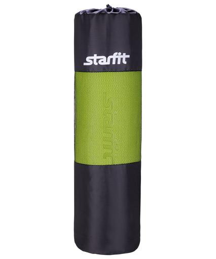 Сумка для ковриков cпортивная FA-301, большая, черная