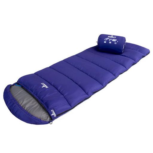 Спальный мешок Halt Lair