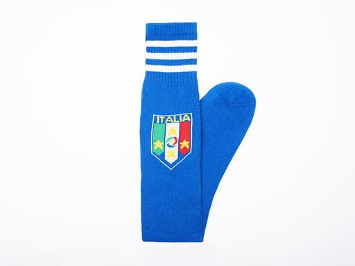 Гетры сборная Италии (13433)