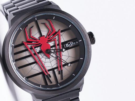 Часы (14454)