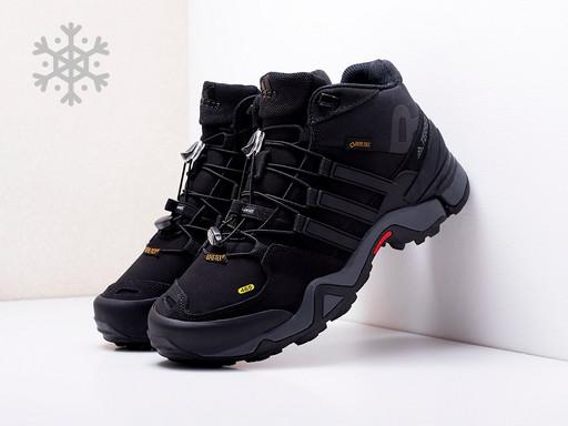 Ботинки Adidas Terrex Winter (17091)