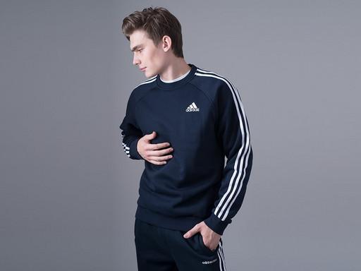 Свитшот Adidas (13480)