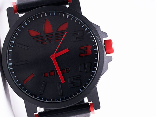 Часы Adidas (14783)