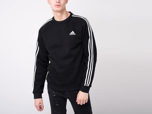 Свитшот Adidas (16685)