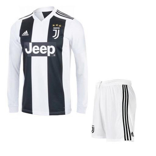 Футбольная форма Adidas FC Juventus (14806)