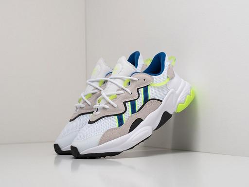 Кроссовки Adidas Ozweego (22623)