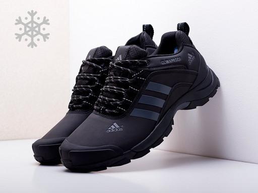 Ботинки Adidas Climaproof (16665)