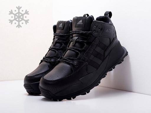 Ботинки Adidas Terrex Winter (17128)