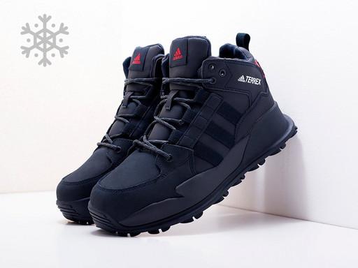 Ботинки Adidas Terrex Winter (17127)