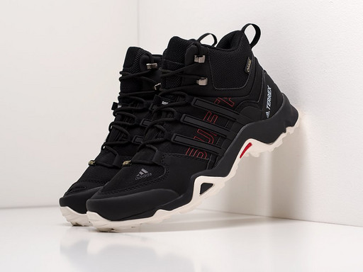 Ботинки Adidas Terrex Winter (19840)