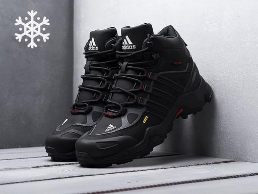 Ботинки Adidas Terrex Winter (12413)