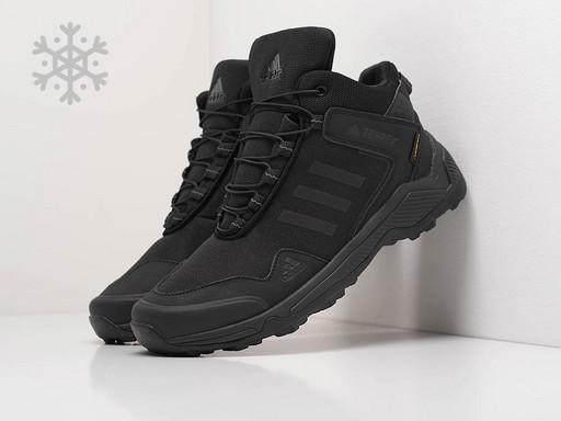 Ботинки Adidas Terrex Winter (20786)