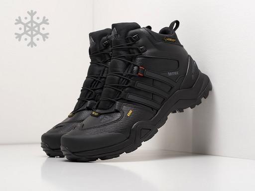 Ботинки Adidas Terrex Winter (20789)