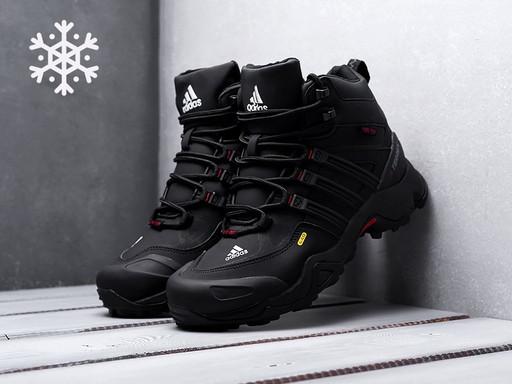 Ботинки Adidas Terrex Winter (12103)