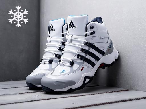 Ботинки Adidas Terrex Winter (12104)