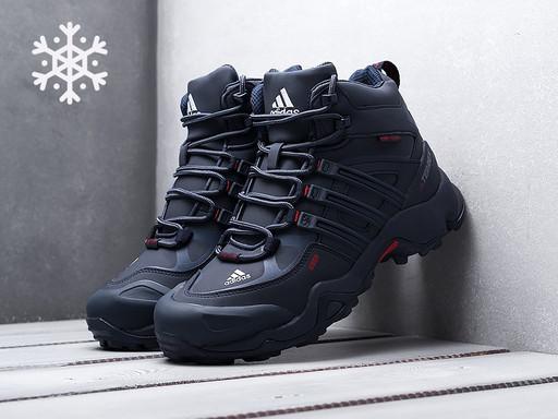 Ботинки Adidas Terrex Winter (12412)