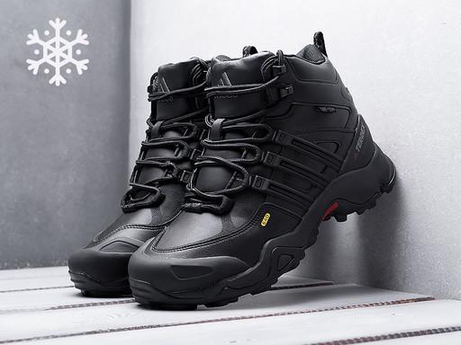 Ботинки Adidas Terrex Winter (12495)