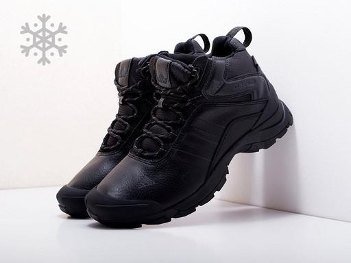 Ботинки Adidas Terrex Winter (17111)
