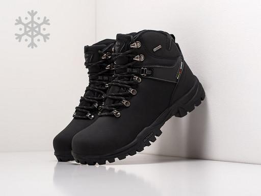 Ботинки ANDA (21102)