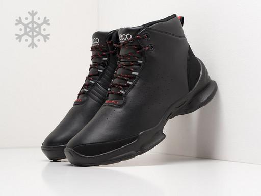 Ботинки Ecco (17781)