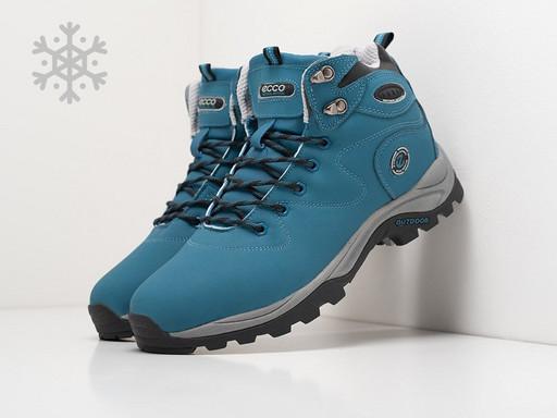 Ботинки Ecco (20392)
