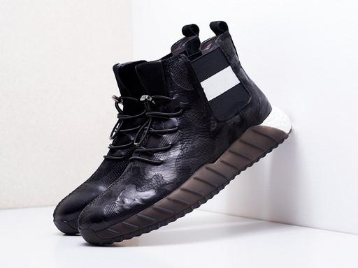 Ботинки Fashion (18014)