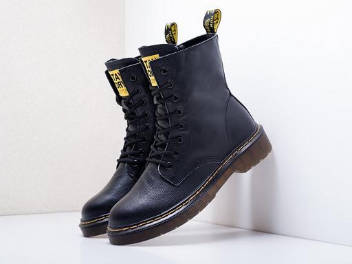 Ботинки Fashion (18172)